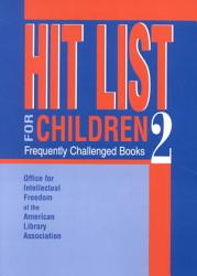 Hit List For Children 2 Book PDF