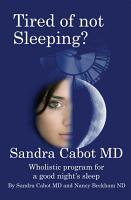 Tired of Not Sleeping  PDF