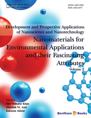 Nanomaterials for Environmental Applications and their Fascinating Attributes