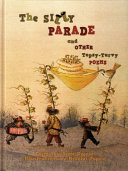 The Silly Parade and Other Topsy Turvy Poems