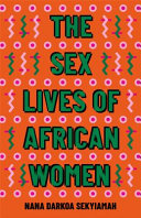 Sex Lives of African Women