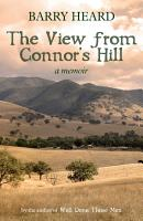 The View From Connor s Hill PDF