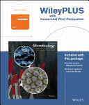 Microbiology Second Edition Binder Ready Version PDF