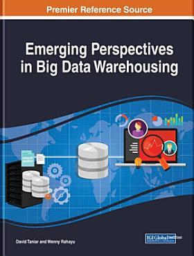 Emerging Perspectives in Big Data Warehousing PDF