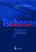 Tscherne Unfallchirurgie PDF