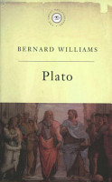 The Great Philosophers  Plato PDF