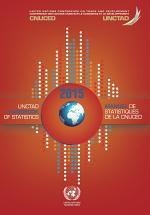 UNCTAD Handbook of Statistics 2015