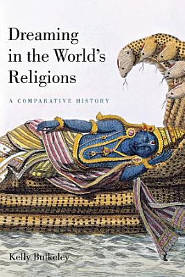Dreaming in the World s Religions PDF