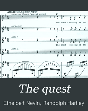 The Quest PDF