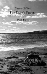The Exile S Papers Book PDF