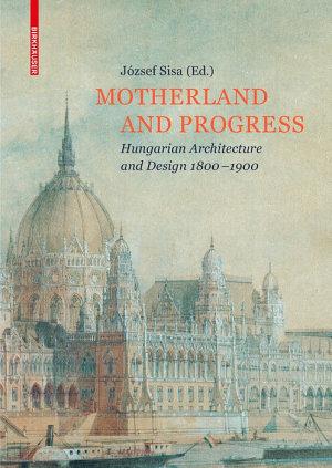 Motherland and Progress PDF