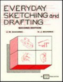 Everyday Sketching and Drafting PDF