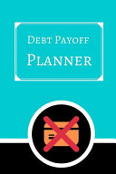 Debt Payoff Planner PDF
