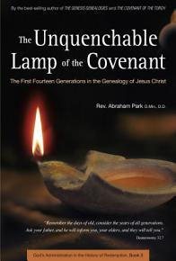 Unquenchable Lamp of the Covenant PDF
