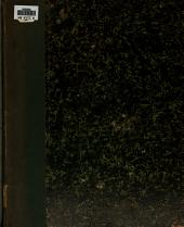 Correspondance of Sir Isaac Newton and Professor Cotes, etc: Correspondance du chevalier Isaac Newton et du professeur Cotes, avec des lettres de plusieurs autres personnages éminents. Articles