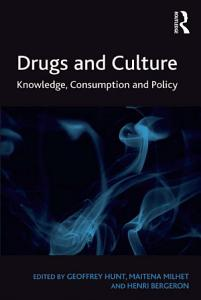 Drugs and Culture PDF