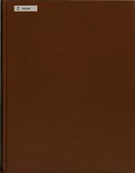 Interurbans Special Book PDF