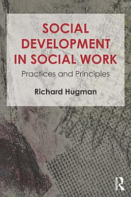 Social Development in Social Work
