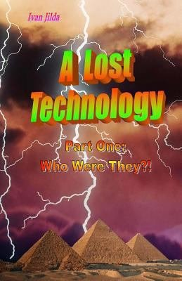 A Lost Technology