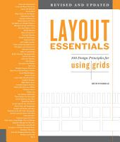 Layout Essentials Revised and Updated PDF