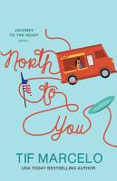 North to You PDF