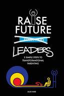 Raise Future Leaders