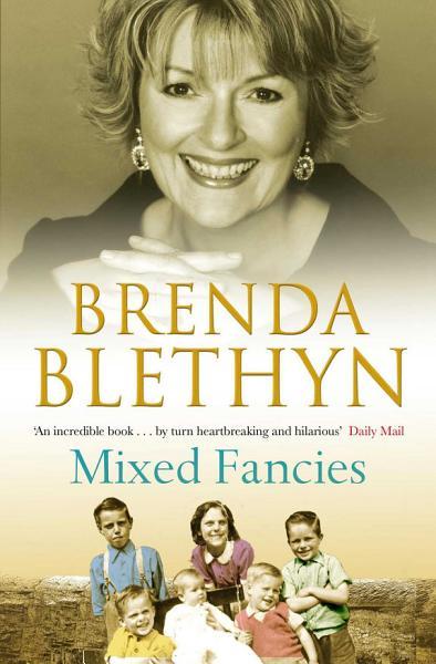 Download Mixed Fancies Book