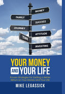 Your Money and Your Life PDF