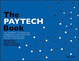 The PayTech Book