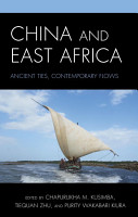 China and East Africa PDF