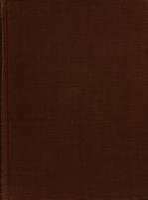 Biennial Census of Manufactures  1933 PDF