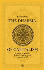 The Dharma of Capitalism