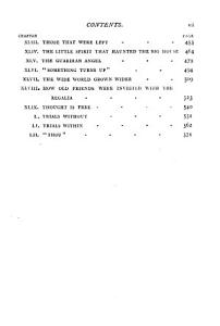 The wide  wide world  or  The early history of Ellen Montgomery  Ed  by a clergyman of the Church of England  or rather written by S B  Warner   With coloured illustr PDF