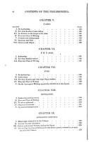 The Greek Testament PDF