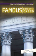 Famous Forensic Cases PDF
