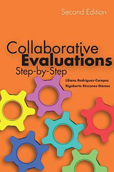 Collaborative Evaluations PDF