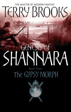 The Gypsy Morph
