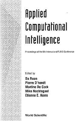 Applied Computational Intelligence