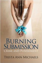 Burning Submission