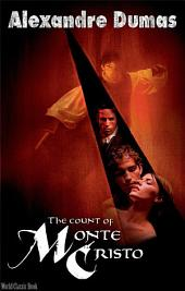 The Count of Monte Cristo: World Classics