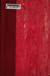 """Arengas de Bartolomé Mitre: coleción de discursos parlamentarios, políticos, económicos y literarios, oraciones fúnebres, alocuciones conmemorativas, proclamas y alegatos """"in voce"""" pronunciados desde 1848 hasta 1888"""