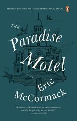 The Paradise Motel PDF