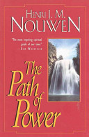 The Path of Power PDF