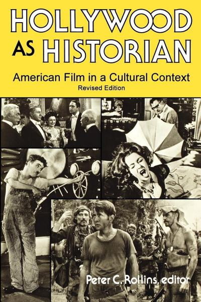 Download Hollywood As Historian Book