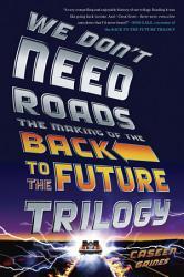 We Don t Need Roads PDF
