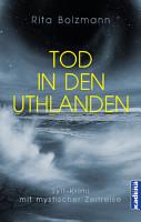 Tod in den Uthlanden PDF