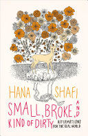 Small Broke And Kind Of Dirty Book PDF