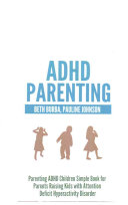 ADHD Parenting PDF