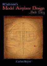 RCadvisor's Model Airplane Design Made Easy