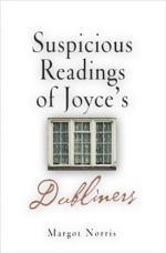 Suspicious Readings of Joyce's